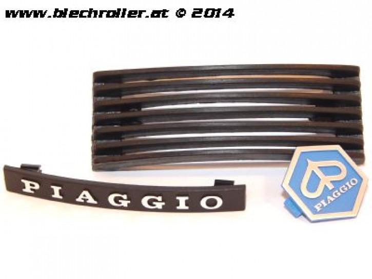 Kaskaden Kit für Vespa PX80-200/PE/Lusso /T5 Classic