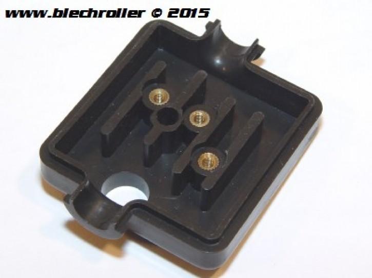 Kabelbox/Kabelkästchen Vespa Sprint/Rally/GL/VBB-VNB/PX/PE - Bajaj