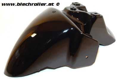 Kotflügel vorne , schwarz für Beeline Memory 50/125