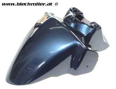 Kotflügel vorne , blau met. für Beeline Memory/Online 50/125