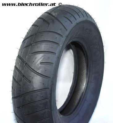 METZELER ME 7 TEEN Reifen 130/90-10