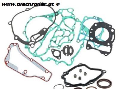Dichtsatz Motor PIAGGIO für PIAGGIO 125ccm i.e. für Vespa LX/GTS - komplett