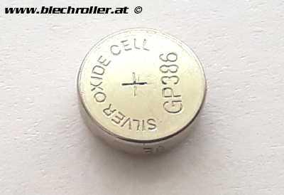 Batterie Tachometer für Vespa LX/LXV/S/GTS/GTS Super 50-300ccm