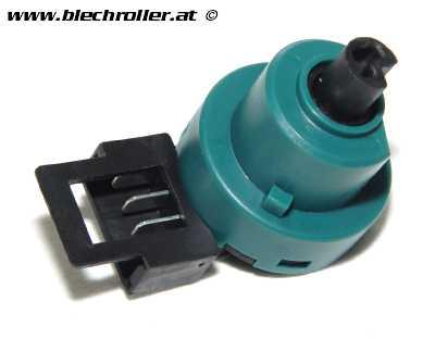 Zündschalter PIAGGIO für Vespa ET2/ET4/LX/LXV/S/Primavera 50-150ccm