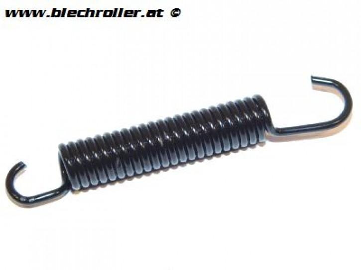 Feder PIAGGIO Hauptständer für Vespa ET4/LX/LXV/S/Primavera/Sprint/GTS/GTSSuper/GTV/GT 60/GT/GT L/946 125-300ccm