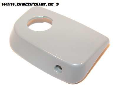 Abdeckung Hauptbremszylinder/Spiegel - Rechts, PIAGGIO für Vespa GTS/GTS Super/GT/GT L 125-300ccm