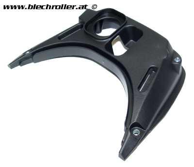 Abdeckung hinter Helmfach PIAGGIO für Vespa GTS/GTS Super/GTV/GT 60 125-300ccm (-`13) passt auch für Vespa GT/GT L 125-200ccm