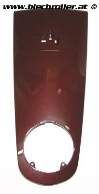 Kaskade PIAGGIO für Vespa GTS 125/250ccm