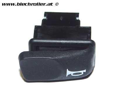 Hupenknopf PIAGGIO für Vespa LX/LXV/S/GTS/GTS Super/GT L 50-300ccm für GILERA/PIAGGIO Fuoco/Nexus/MP3/X7 125-500ccm