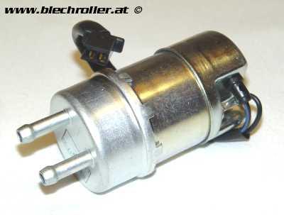 Benzinpumpe PIAGGIO für Vespa LX/LXV/S/GTS/GTV 125-150ccm