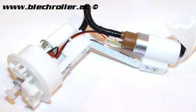 Benzinpumpe PIAGGIO für Vespa LX/LXV/S 125/150ccm 4T AC i.e./3V