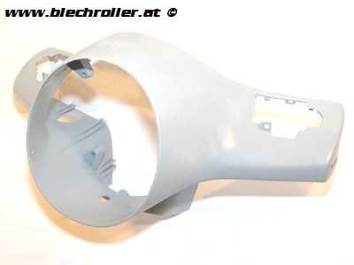 Lenkerverkleidung vorne, PIAGGIO für Vespa GTS/GTS Super/GT L 125-300ccm