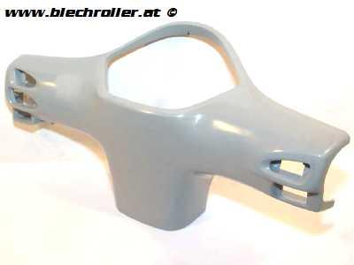 Lenkerverkleidung hinten, PIAGGIO für Vespa GTS/GTS Super/GT L 125-300ccm