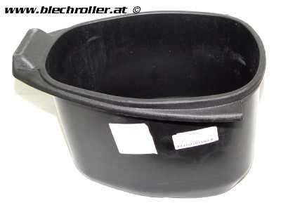 Helmfach PIAGGIO für Vespa ET2/ET4/LX/LXV/S 50-150ccm
