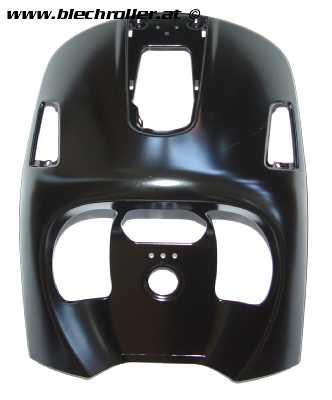 Beinschild PIAGGIO für Vespa GTS/GTS Super/GTV/GT 60/GT/GT L 125-300ccm