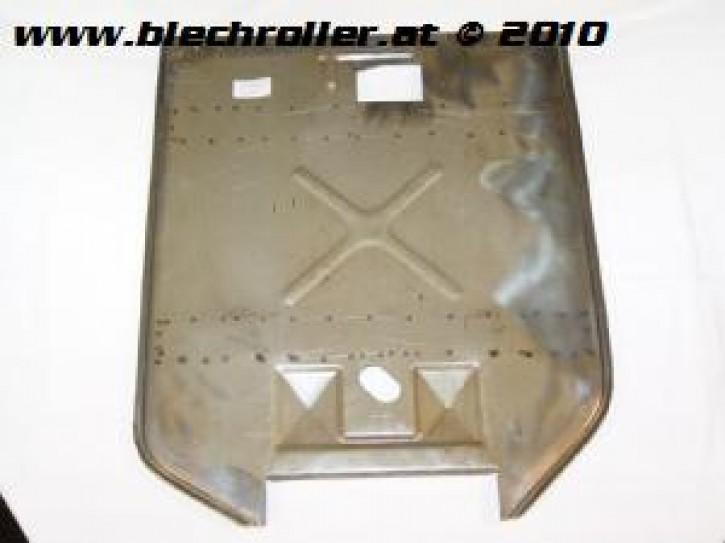 Trittblech V50/90/125/PV/ET3