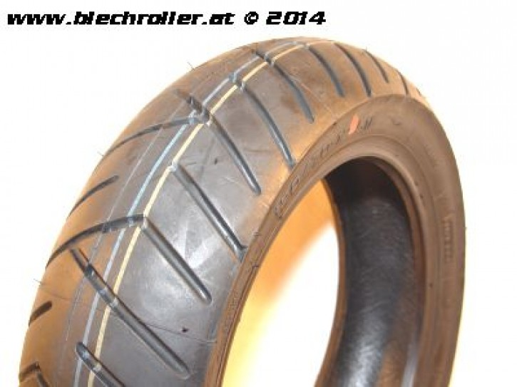 PIRELLI SL26 TL Reifen - 130/70/12