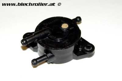 Benzinpumpe RMS für Vespa GTV/GT L 125/200ccm passt auch für APRILIA/DERBI/GILERA/PIAGGIO