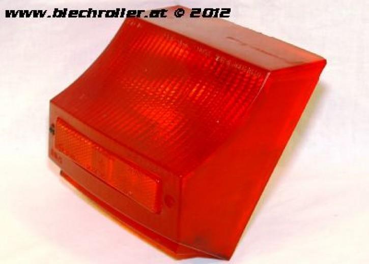 Rücklicht für Vespa 125 T5 / 200 GS  - Gebraucht -