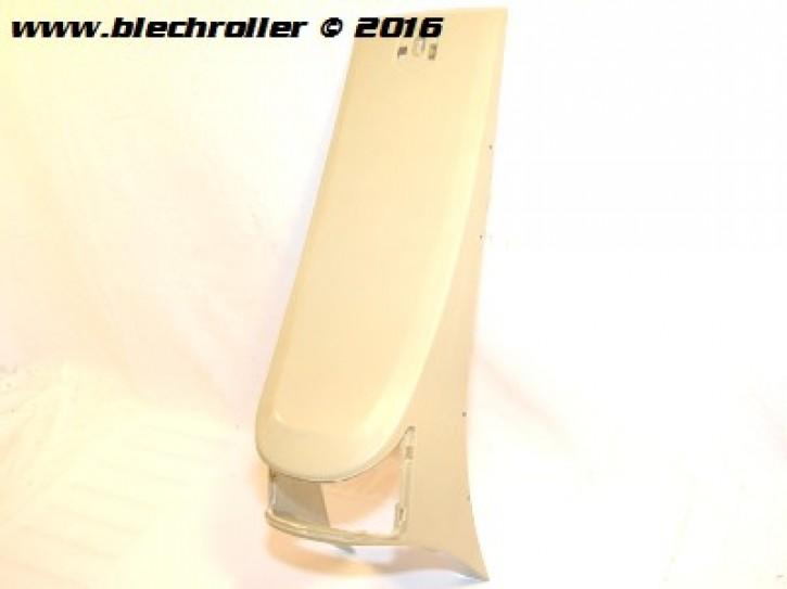 Kaskade für LML Star Deluxe II 125 4-Takt Automatik (neue Version)