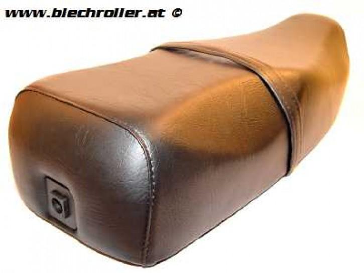 Sitzbank LML Star Lite Automatic - Schwarz