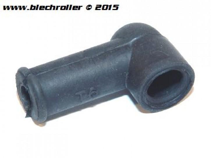 Gummi Abdeckkappe Kabel/Leerlaufschalter Schaltraste für LML Handschaltung 2T/4T