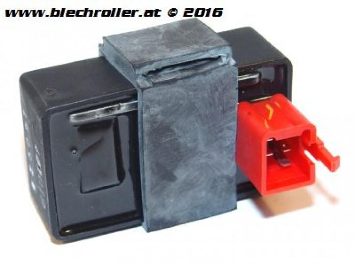 cdi z ndbox f r tgb bullet 50ccm. Black Bedroom Furniture Sets. Home Design Ideas