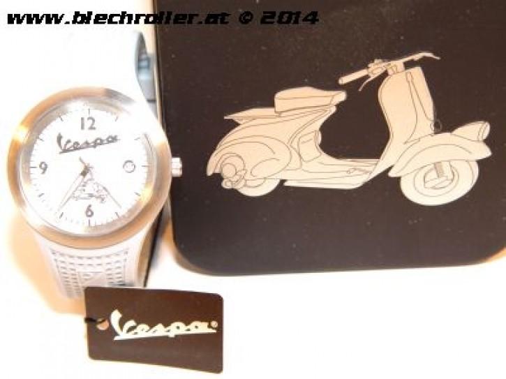 "Armbanduhr ""Vespa"", für die Frau - HELLBLAU"