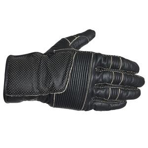 Handschuhe URBAN, Schwarz - Größe: L