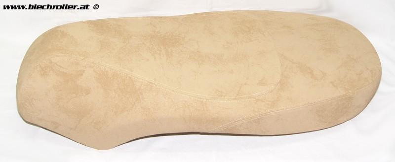 sitzbank f r beeline memory 50 2t. Black Bedroom Furniture Sets. Home Design Ideas